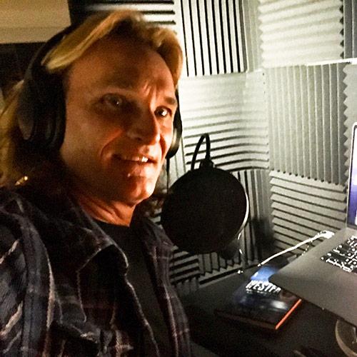 blake-hill-in-podcast-studio-square