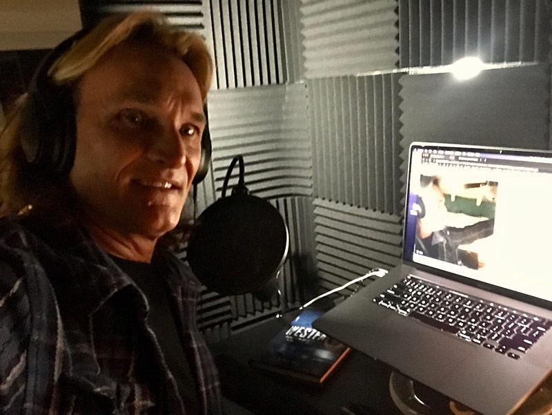 blake-in-the-podcast-studio