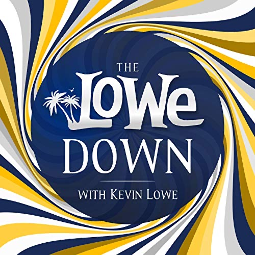 the lowdown with kevin lowe